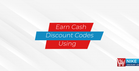 Earn cash selling Nike products using Nike Discount Codes.