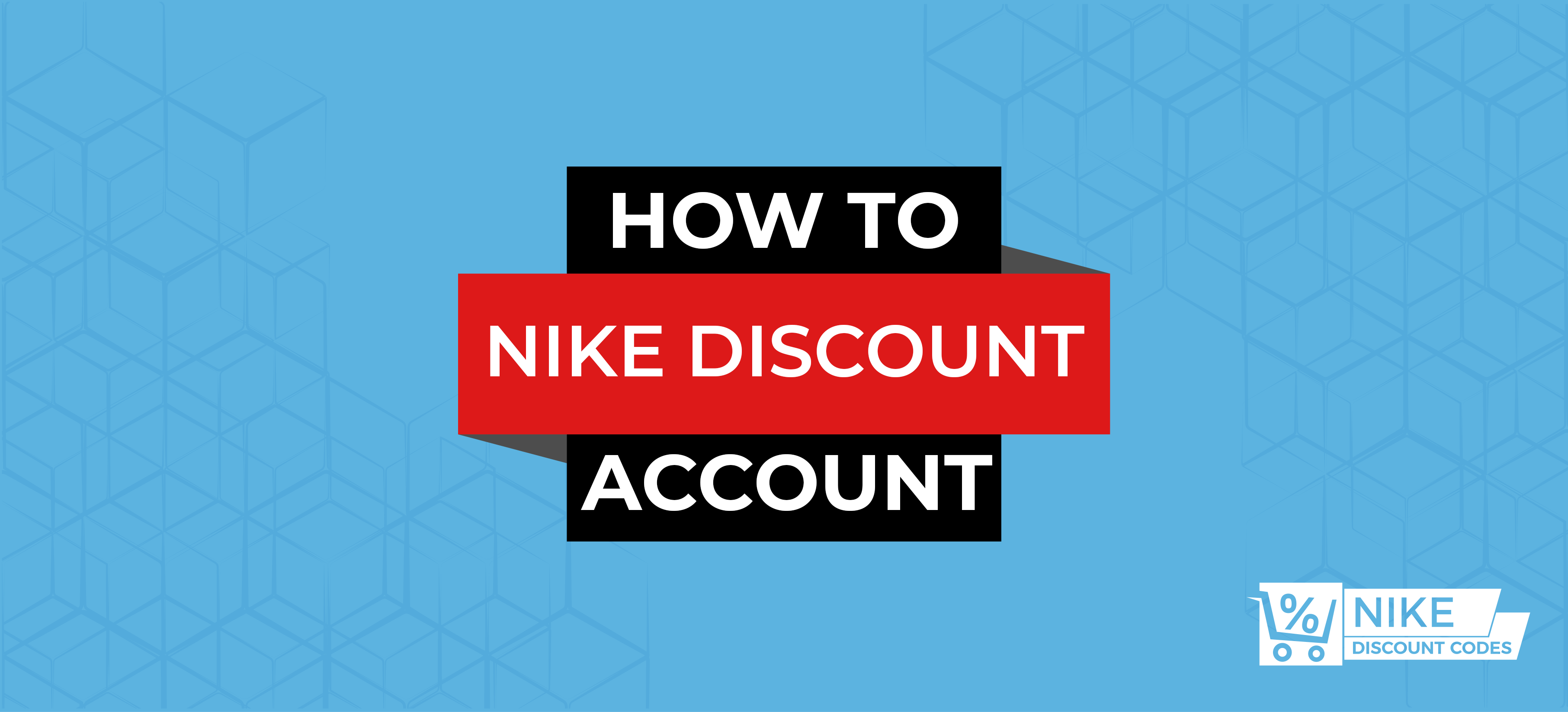 Ver insectos Fuerza Barcelona  How to use a Nike Discount Account - Nike Discount Codes